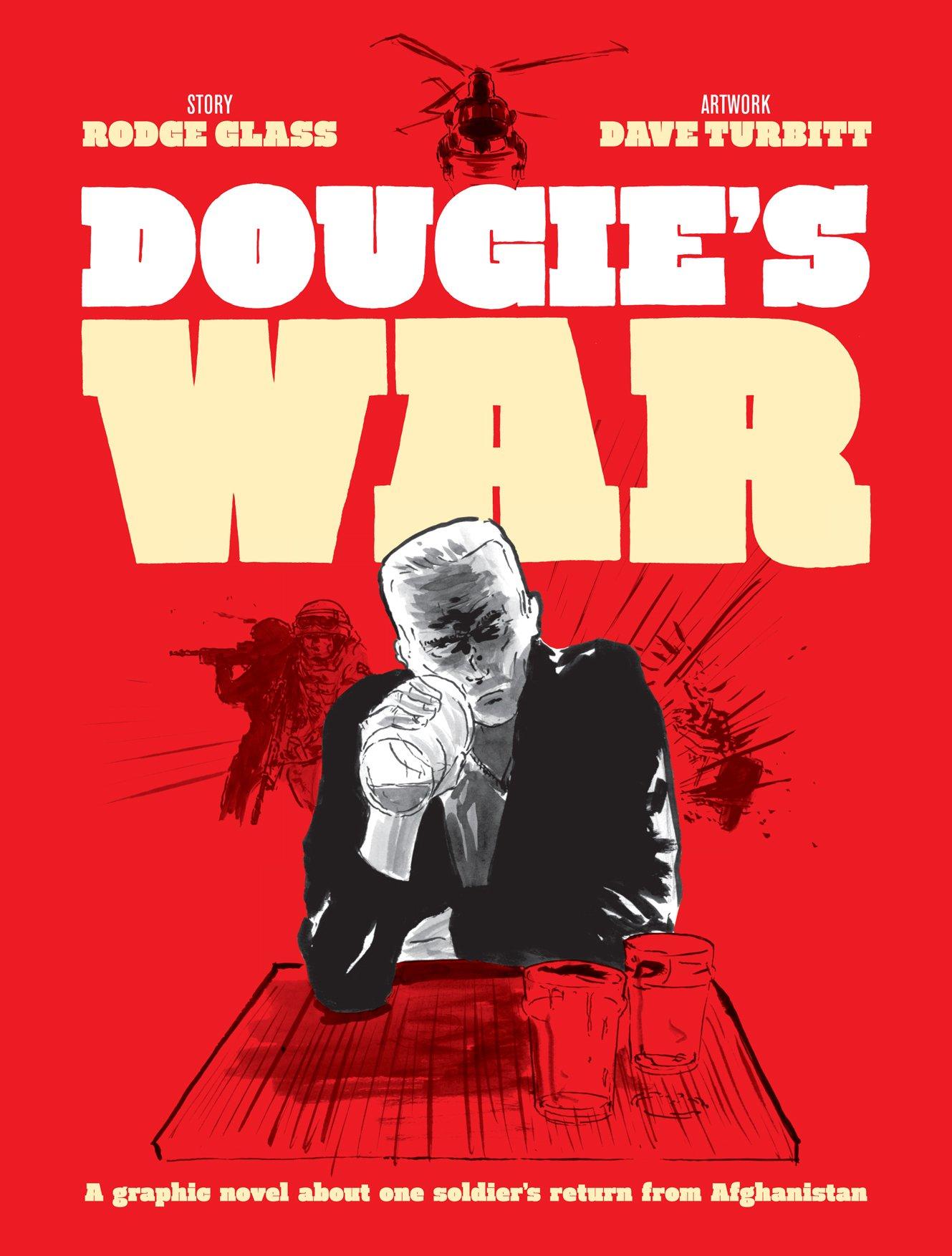 DougieCover