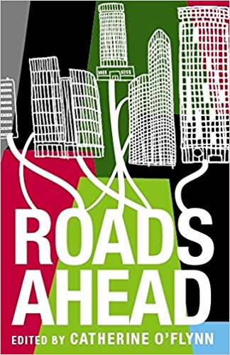 'I Know My Team and I Shall Not Be Moved', published in Roads Ahead