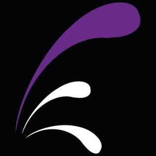 EHUP logo