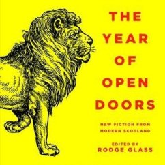 Editorial page Open Doors paperback