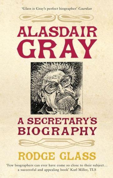 2nd edition, 2009