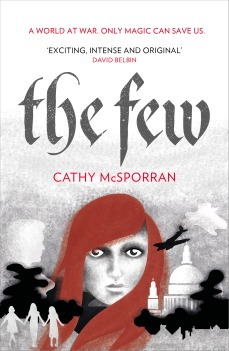 13577_The_Few_Cover_Illustration