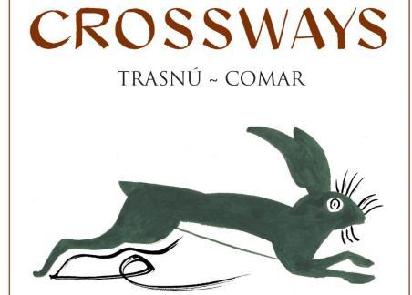 Crossways Festival